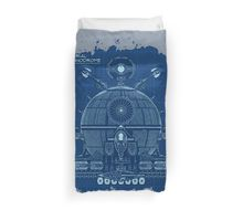 Star Wars: Duvet Covers | Redbubble, twin $93