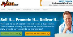 Finally!!!! A platform to make #money online. Check it out before the offer ends!