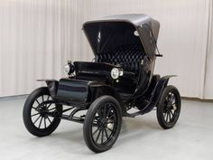 1908 Baker Electric - Image 1 of 13