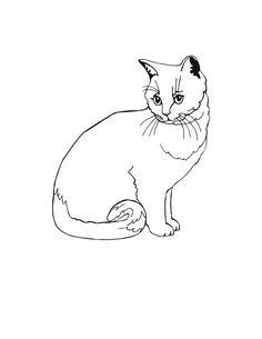 imagini cu pisici de desenat - Căutare Google Snoopy, Tattoos, Animals, Fictional Characters, Google, Art, Embroidery Patterns, Hand Embroidery, Art Background