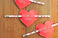 youre-all-write-valentine-2