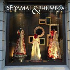 Top 9 Designer Boutiques In Mumbai