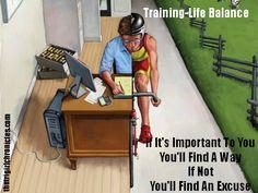 triathlon-life-balance.jpg (561×421)