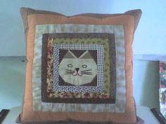 Minhas artes - patchwork - Martinha Vogt - Álbuns da web do Picasa