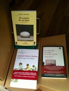 El encuentro fortuito con un buen libro puede canviar el distino de un alma.  Marcel Proust Marcel Proust, Baseball Cards, Games, Good Books, Gaming, Plays, Game, Toys