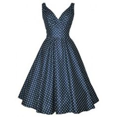 Vintage Dresses For Women - Vintage Style Prom Dresses & Vintage Cocktail Dresses Fashion Sale Online | TwinkleDeals.com Page 3