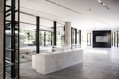 Gallery of Byblos Town Hall / Hashim Sarkis - 34