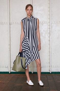 Mulberry - Resort 2016 - Look 7 of 21?url=http://www.style.com/slideshows/fashion-shows/resort-2016/mulberry/collection/7