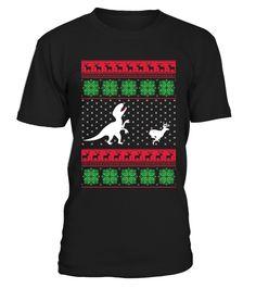 Christmas T-Rex Dinosaur Reindeer Deer  christmas#tshirt#tee#gift#holiday#art#design#designer#tshirtformen#tshirtforwomen#besttshirt#funnytshirt#age#name#october#november#december#happy#grandparent#blackFriday#family#thanksgiving#birthday#image#photo#ideas#sweetshirt#bestfriend#nurse#winter#america#american#lovely#unisex#sexy#veteran#cooldesign#mug#mugs#awesome#holiday#season#cuteshirt