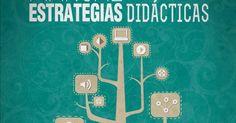 Manual-estrategias-didacticas.pdf