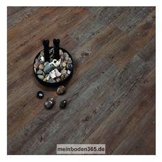 #Vinylboden #Designboden Trier bei meinboden365