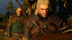Attualià: #Gwent The #Witcher Card Game: prezzi recensioni console (link: http://ift.tt/2mVHcWQ )