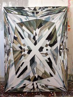 Kurt Pio: Diamonds