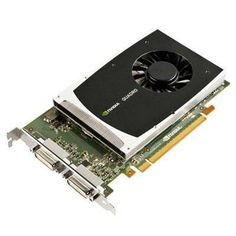 Pny Technologies Pny Quadro 2000 D, Pcie, 1gb G (vcq2000d-pb) - by PNY Technologies. $549.63. At PNY Technologies they are committed to provide the consumer with the highest and best quality when it comes to products like this Exclusive Quadro 2000 D PCIe 1GB By PNY Technologies.NVIDIA Quadro 2000D (For DVI Displays), 1GB GDDR5 Memory, 128-bit Memory Interface, 41.6GB/s Memory Bandwidth; 192 CUDA Parallel processing cores; (2) DVI-I DL display connectors. The NVIDIA Quad...