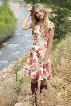 Shabby Apple new collection - can I have this dress?? Can I have it?