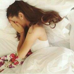 Ariana Grande :) she's soooooo perfect