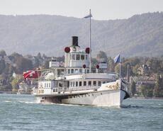 Kinderfreundliche Schifffahrten | kinderregion.ch Freundlich, Boat, Road Trip Destinations, Explore, Dinghy, Boats, Ship