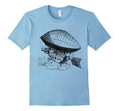 Men's Antique Balloons And Blimps T-Shirt | Limited Editi... https://www.amazon.com/dp/B01ESA7XE8/ref=cm_sw_r_pi_dp_x_LHR6ybWGSC7YH