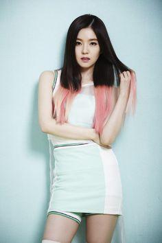 Name: Joohyeon Bae Stagename: Irene Member of: Red Velvet Birthdate: Red Velvet Seulgi, Red Velvet Irene, Park Sooyoung, Red Velvet Photoshoot, Irene Kim, Rapper, Redvelvet Kpop, Ulzzang Korea, Thing 1
