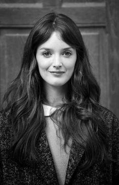 charlotte lebon Recherche Google Maquillage Hair