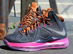 sports shoes d07bb b4991 7 bästa bilderna på Sneackers   Heels, Nike shoes outlet och Shoes heels