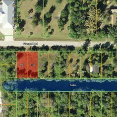 LandCentury. com Offers Tremendous Discounts on Vacant Land! Wholesale Land Deals, Vacant Residential Properties, Great Waterfront lots, mobile home land, buildable lots for sale, acreages and more...