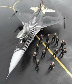 Türk Hava Kuvvetleri Solo