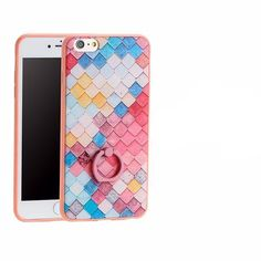 Hoping you'll love this... IPhone Lattice Pattern & Ring Holder Case http://beranblue.com/products/iphone-lattice-pattern-ring-holder-case?utm_campaign=crowdfire&utm_content=crowdfire&utm_medium=social&utm_source=pinterest