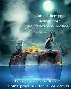 Una muy buena reflexión Woman Quotes, Me Quotes, Qoutes, Gratitude Quotes, Try To Remember, True Feelings, Spanish Quotes, Listening To Music, Positive Thoughts