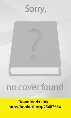 The Great American Baseball Stat Book (9780345345707) Bill James , ISBN-10: 0345345703  , ISBN-13: 978-0345345707 ,  , tutorials , pdf , ebook , torrent , downloads , rapidshare , filesonic , hotfile , megaupload , fileserve