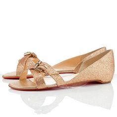 Christian Louboutin 'hot chick 130' Black Pumps 2014 #Shoes #Heels #Louboutins