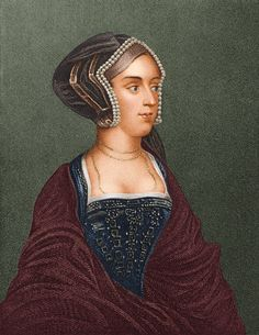 Pictures and portraits of Anne Boleyn, second wife of Henry VIII of England and mother of Queen Elizabeth I. Anne Boleyn, Anne Of Cleves, Catherine Parr, Catherine Of Aragon, Tudor Era, Tudor Style, Tudor History, British History, Anne Neville