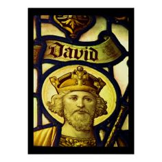 >>>best recommended          King David Poster           King David Poster We provide you all shopping site and all informations in our go to store link. You will see low prices onThis Deals          King David Poster Review on the This website by click the button below...Cleck Hot Deals >>> http://www.zazzle.com/king_david_poster-228729178886246319?rf=238627982471231924&zbar=1&tc=terrest