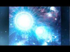 SLEEP MUSIC RELAX + Delta binaural waves [Meditation & Relaxation]-1 hour, 12 min