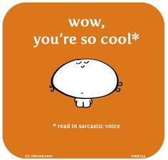 http://lastlemon.com/vimrod/vm8732/ Wow, you're so cool*