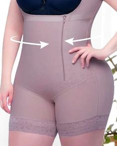 Womens Shapewear Bodysuit » Shapewear For Tummy: 2020 Best Shapewear For Tummy, Workout For Flat Stomach, Stomach Workouts, Full Body Shaper, Plus Size Underwear, Backless Top, Waist Cincher Corset, Women's Shapewear, Men's Fitness