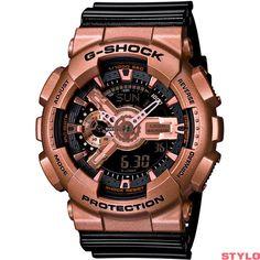 http://www.stylorelojeria.es/casio-ga110gd9b2er-gshock-p-1-50-16605/