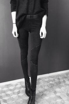 Výsledek obrázku pro tumblr skinny body