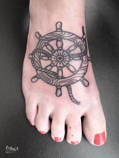 #timon #tattoo #blacktattoo #syawla #syawlatattoo #barcelona #ink