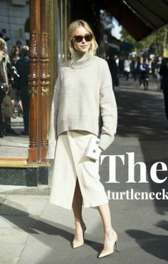 inspiration: the long coat
