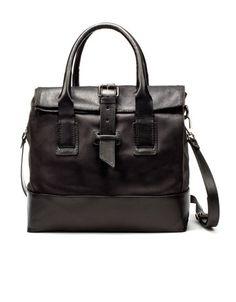 LARGE MOTERA BAG  £79.99