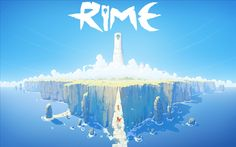 rime_ps4_game_4k-wide.jpg (3840×2400)