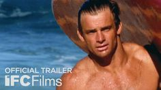 #VR #VRGames #Drone #Gaming Take Every Wave: The Life of Laird Hamilton - Official Trailer I HD I Sundance Selects actor, actress, american icon, athlete, big wave surfing, biography, cinema, Documentary, fear, greatness, IFC, ifc films, ifc midnight, independent films, jack youngelson, laird hamilton, mark bailey, movies, Official Trailer, point break, portrait, rory kennedy, Sports, sundance selects, surf genre, surfer, surfing, take every wave, take every wave: the life o