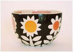 Lovely ceramics by Ken Eardley