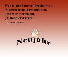Silvesterspruche Nachdenken Silvester Zitate Emeditation Blogspot Com Zitate Sabine  C B Jahreswechsel