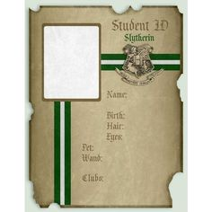 Slytherin ID ❤ liked on Polyvore featuring harry potter, hogwarts, slytherin and backgrounds
