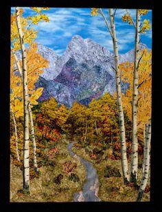 Quilts by JVC.com AutumnGoldQuilt_lg.jpg 1,200×1,566 pixels