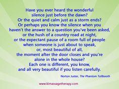 Ki Massage Therapy in Richmond, VA. www.kimassagetherapy.com (804)288-3200