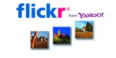 Google Gadget to display slideshow from Flickr