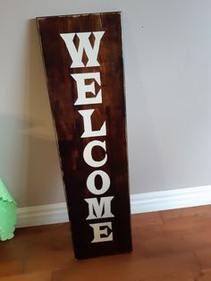 Midland Ontario, Appreciation, Upcycle, Make It Yourself, Upcycling, Repurpose, Recycling